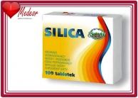 Silica 100 tabletek