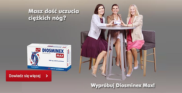 Diosminex 02022016