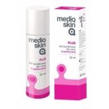 <b>MediqSkin Plus żel punktowy do cery trądzikowej 30 ml <b/>